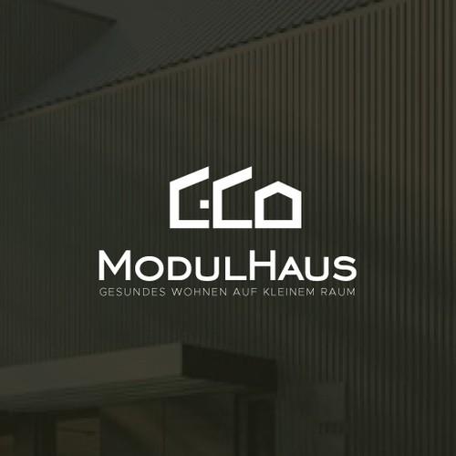 EcoModulHaus