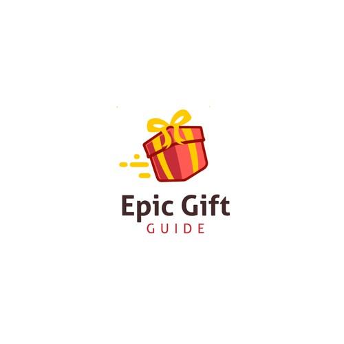 Epic Gift