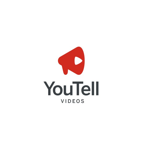 YouTell Videos