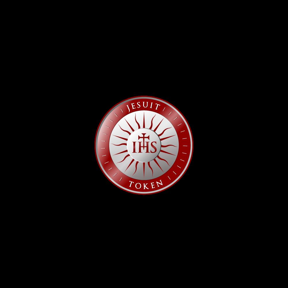 Blockchain Startup Needs Logo for New Social Token