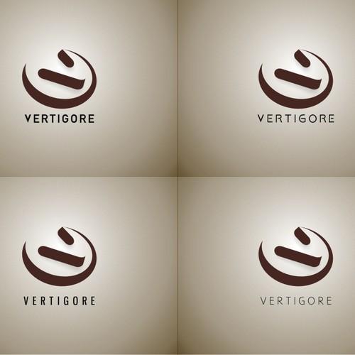 the vertigore