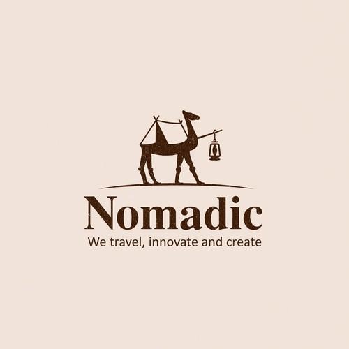Gulf Nomadic