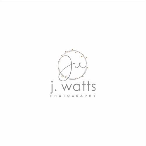 J. Watts Photography