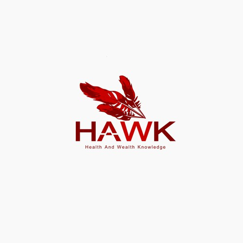 Logo For HAWK
