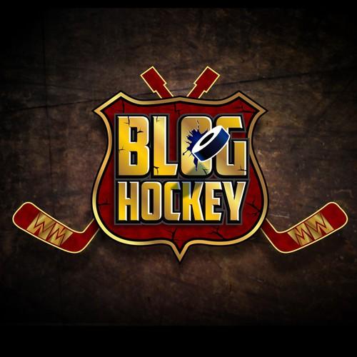 hockeyblog