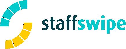 Staff Swipe (TM)