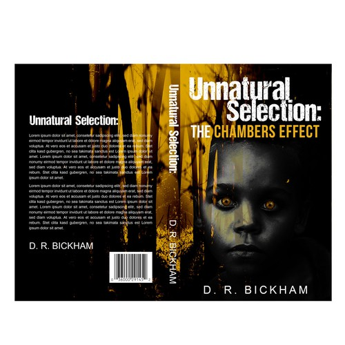 unnnatural selection