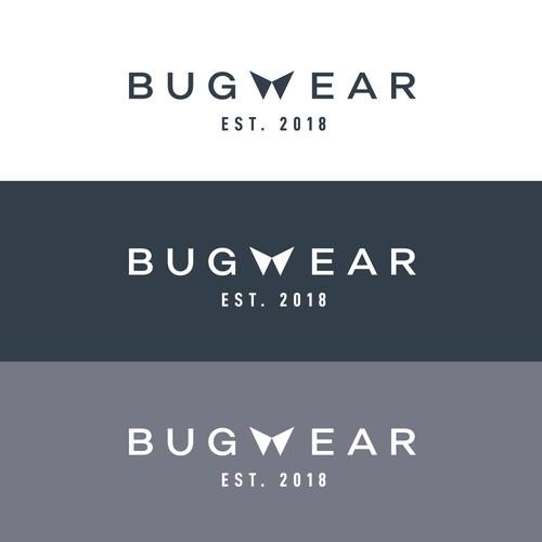 Bugwear