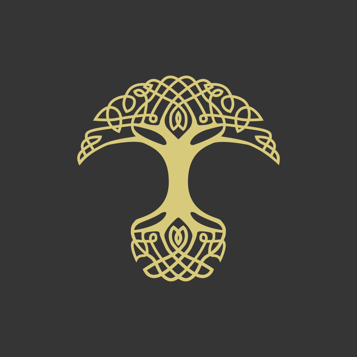 Moringa logo project