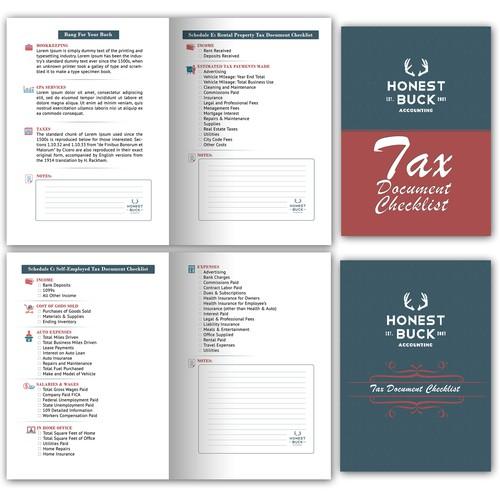 tax_doc