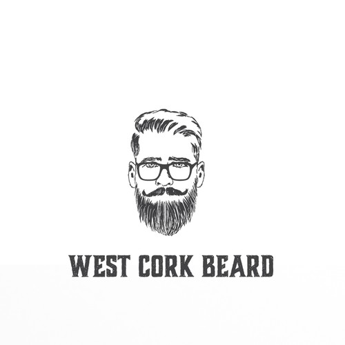 WEST CORK BEARD