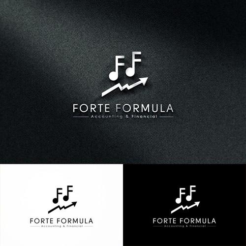 FF-music