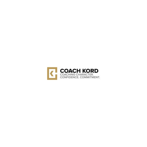 Coach Kord