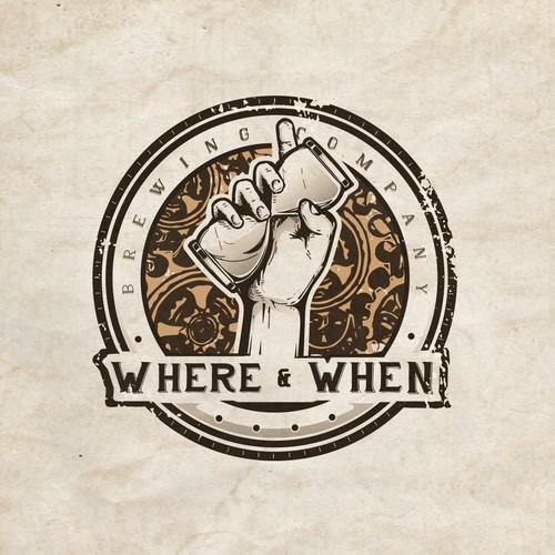Where & When | B O S S ™