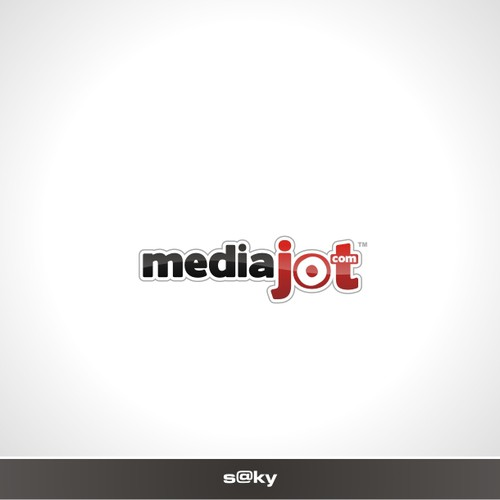 Logo for Media Collection Website -- $300 Guaranteed
