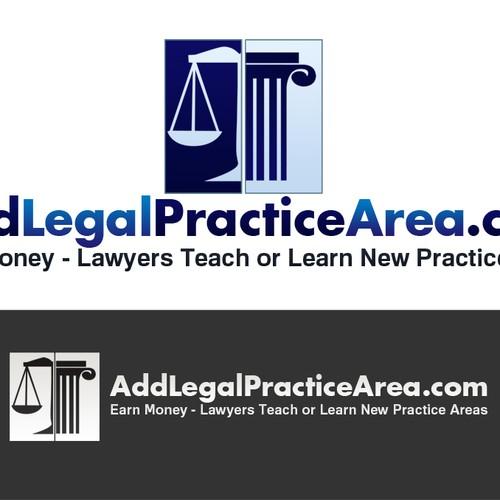 logo for addlegalpracticearea.com
