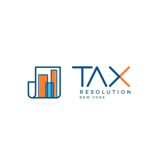 Tax Firm based in New York