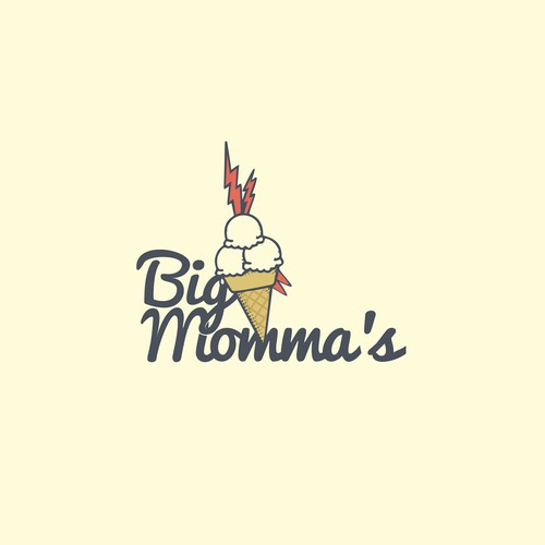 Big Momma's