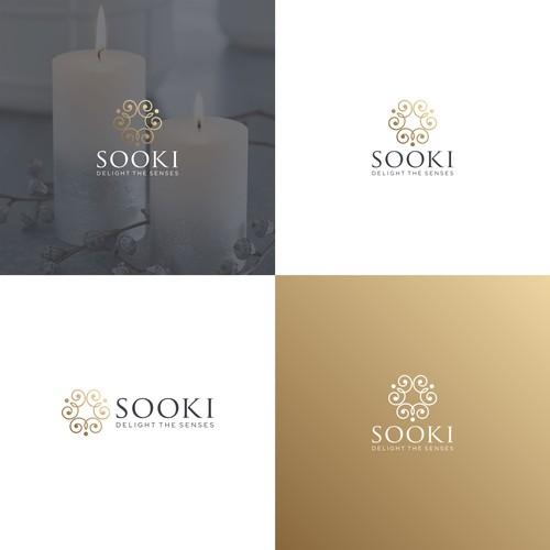 SOOKI