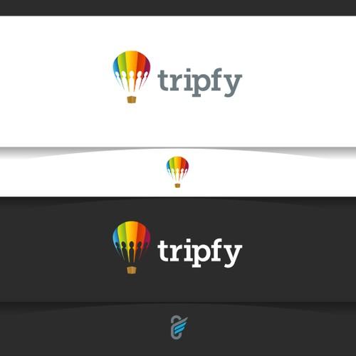 tripfy