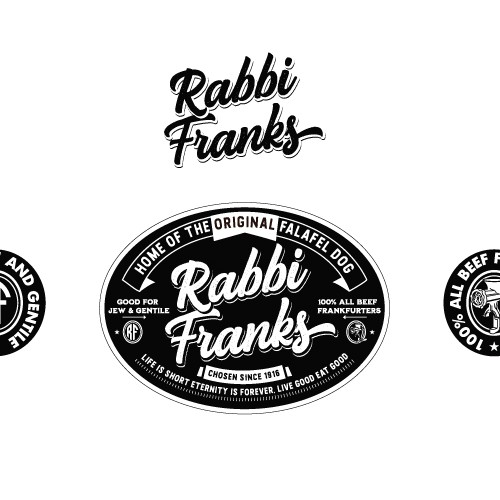 Rabbi Franks