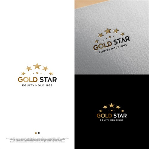 Gold Star Equity Holdings
