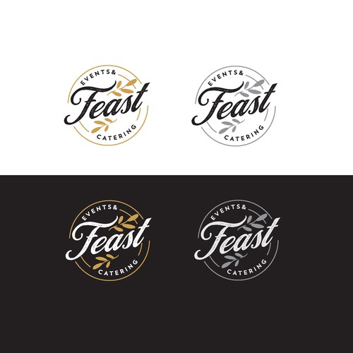 Feast Events & Catering