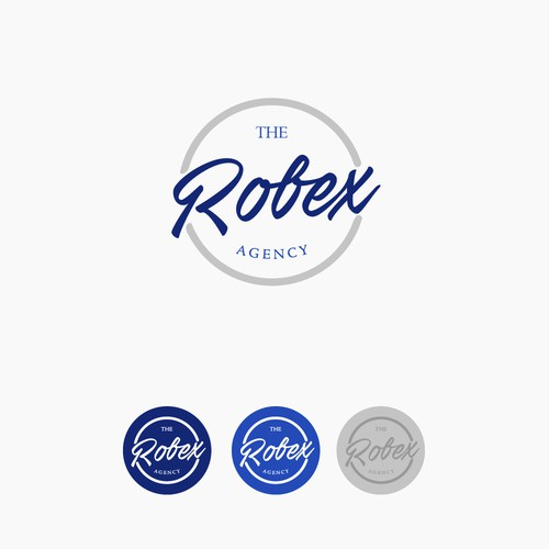 The Robex Agency