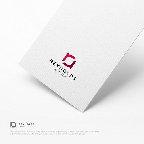 Reynolds Advisory