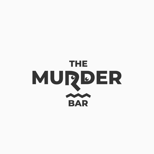 The Murder Bar