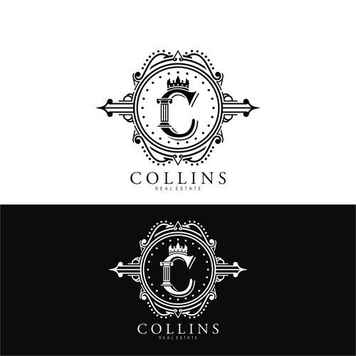 collins realestate