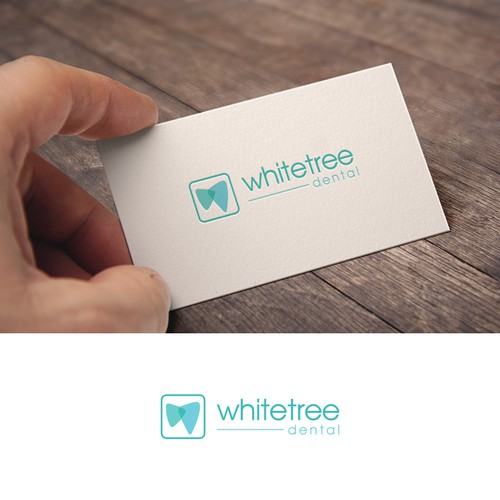 whitetree dental