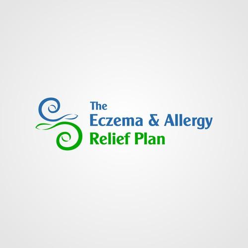 The Eczema & Allergy Relief Plan