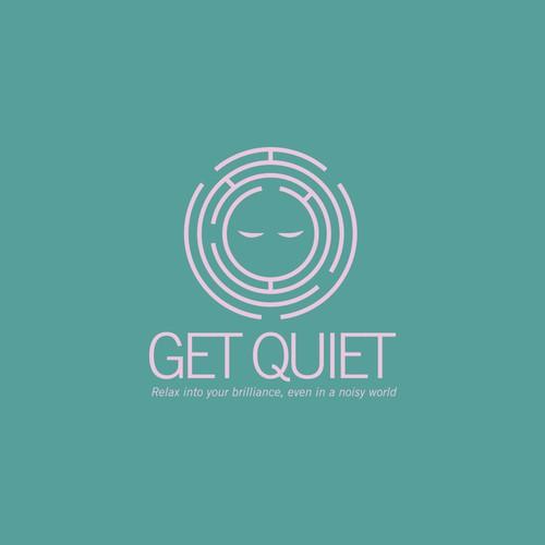 Get Quiet