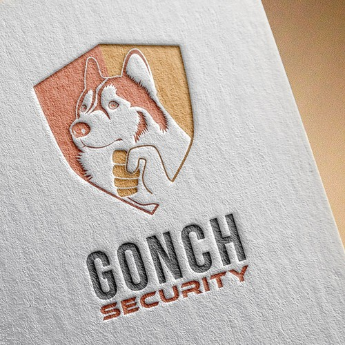 GONCH SECURITY