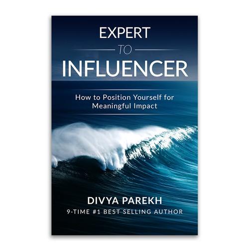 Expert to Influencer