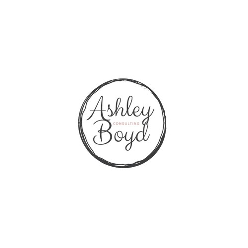 Personal Development logo
