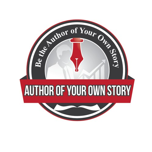 Author of your