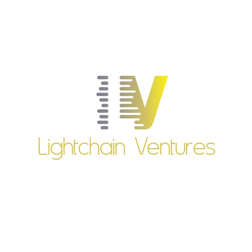 Lightchain Ventures