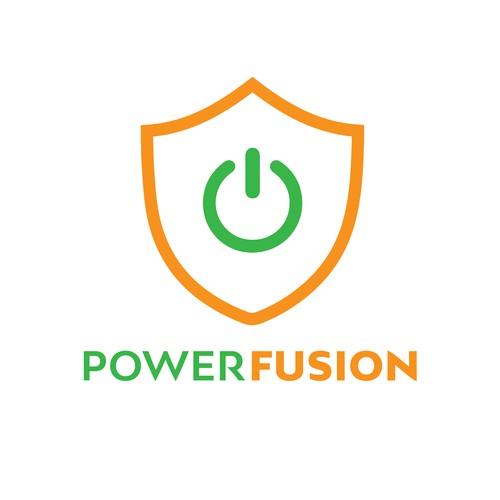PowerFusion