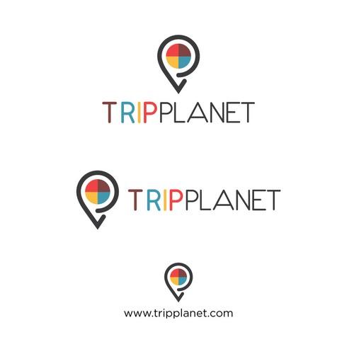 Trip Planet
