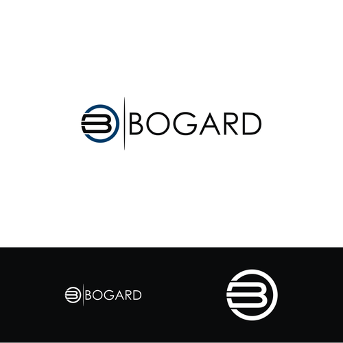 Bogard provides a database helping banks comply with anti money laundering regulations....