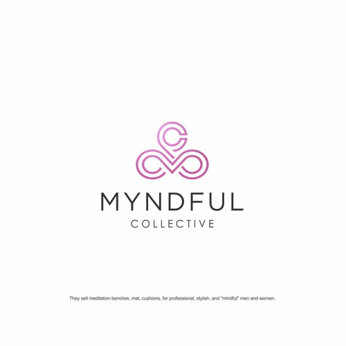 MYNDFUL COLLECTIVE