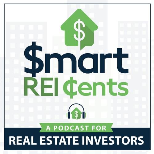 Smart REI Cents