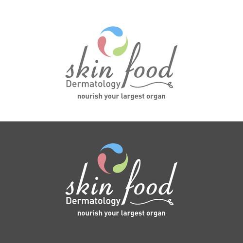 Skin Food Dermatology