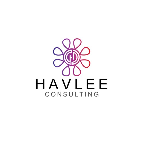 Havlee Consulting