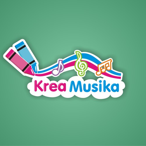 Krea Musika