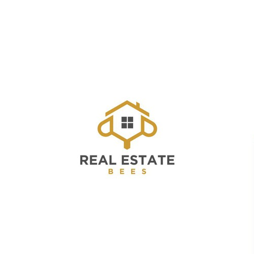 Super cool and professional logo for our internet marketing company