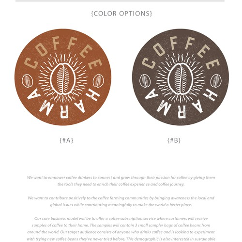 Coffee_Karma_Logo