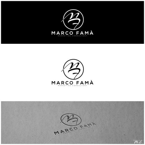 Marco Fama